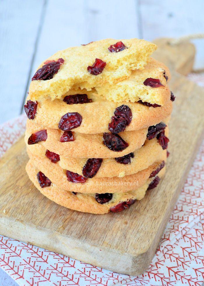 cranberry-eierkoeken-1a