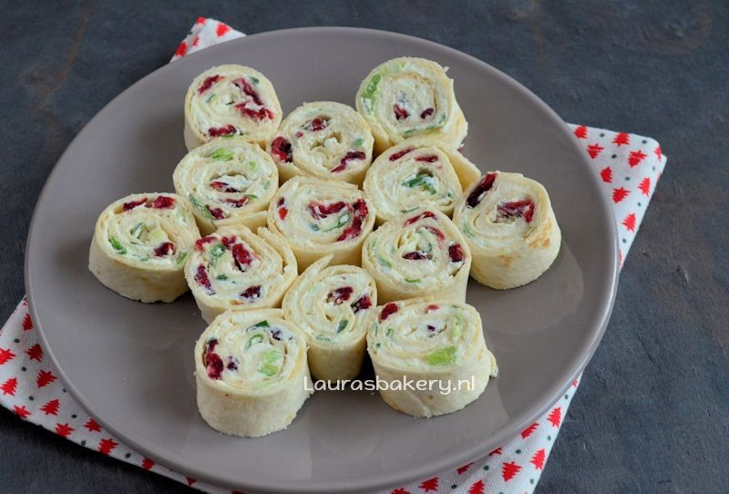 cranberry feta wraps 2a