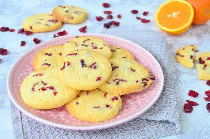 cranberry sinaasappel koekjes 3a