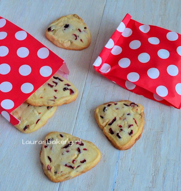 cranberry witte choco koekjes 1a