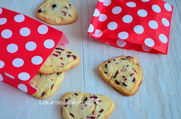 cranberry witte choco koekjes 2a