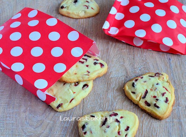 cranberry witte choco koekjes 5a