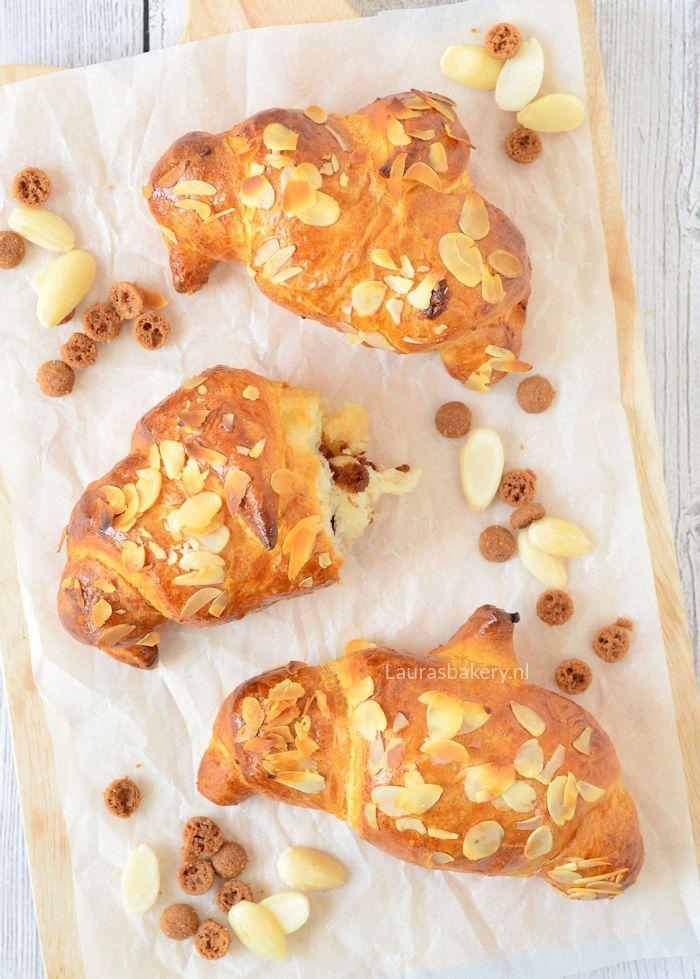 croissants-met-spijs-en-speculaas-1a