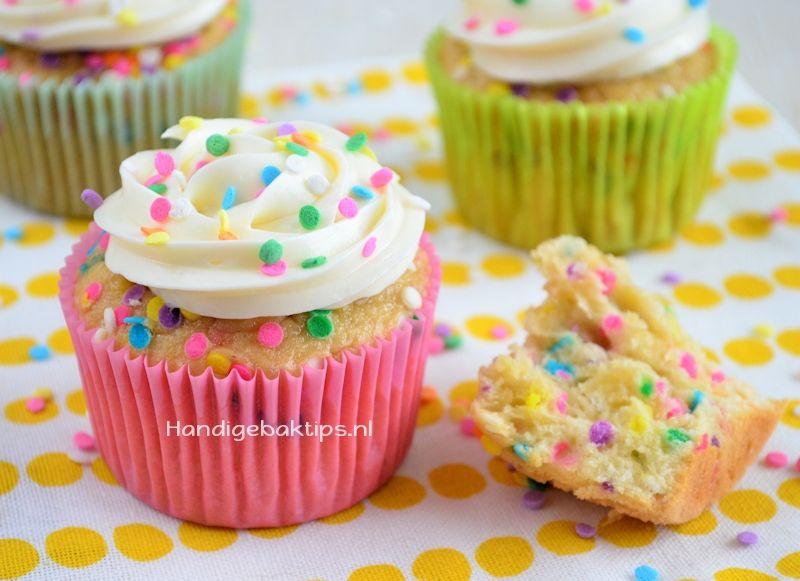 cupcakes 3a