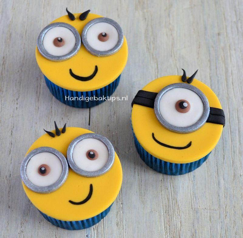 cupcakes 4a