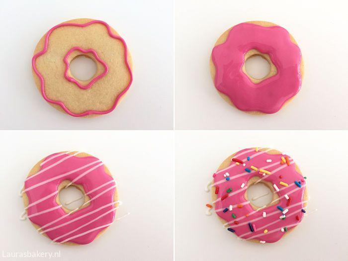 donut koekjes 2a