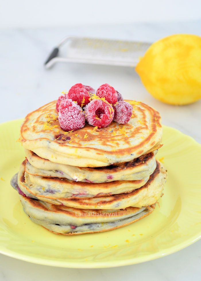frambozen-citroen-pancakes-1a