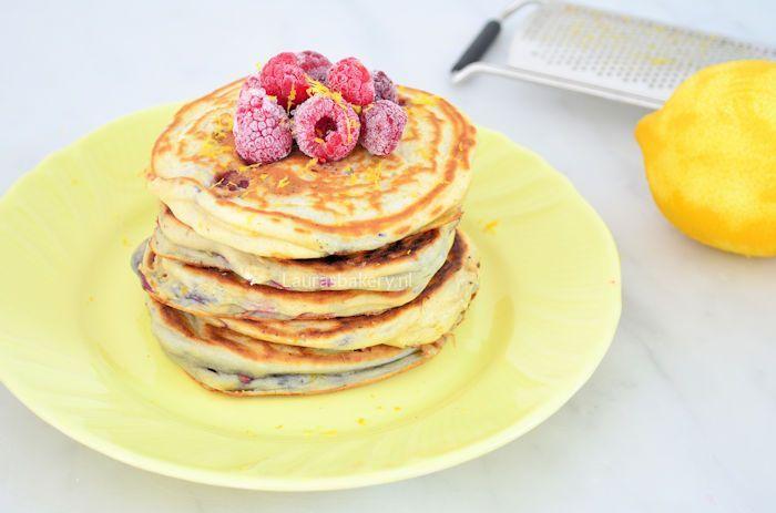 frambozen-citroen-pancakes-2a