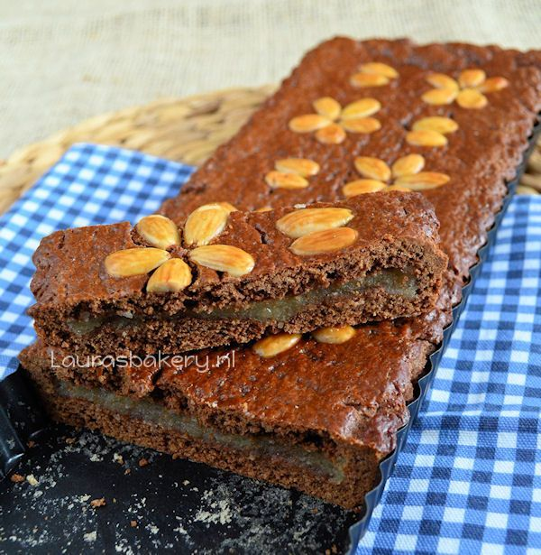 gevuld speculaas 3a