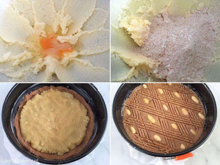gevulde-speculaas-boterkoek-2a
