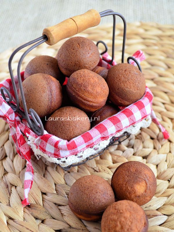 gingerbread cake pops 1a