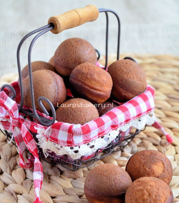gingerbread cake pops 3a