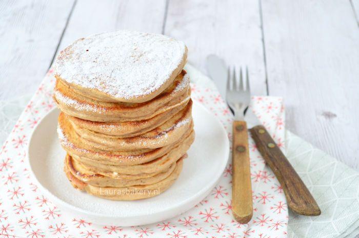 gingerbread-pancakes-2a