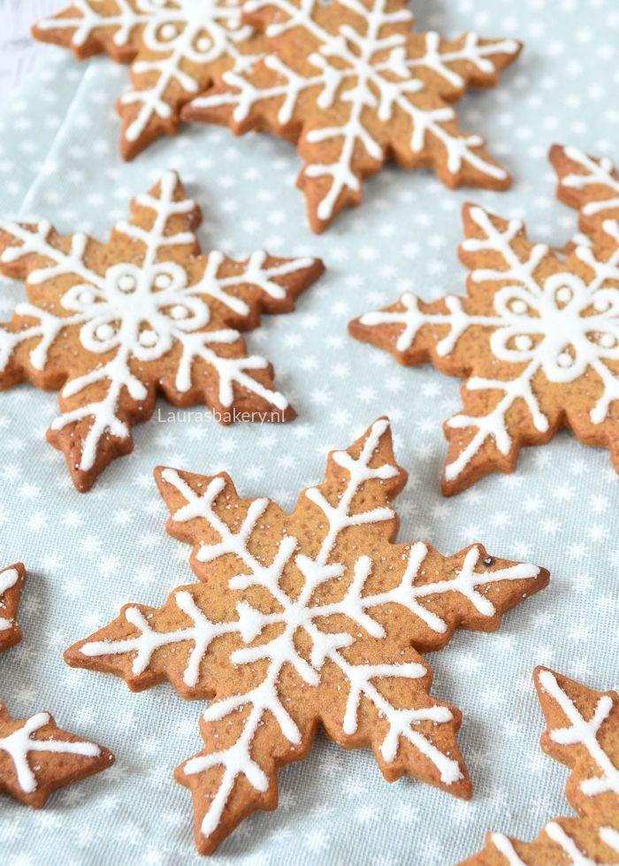 gingerbread-sneeuwvlokken-1a