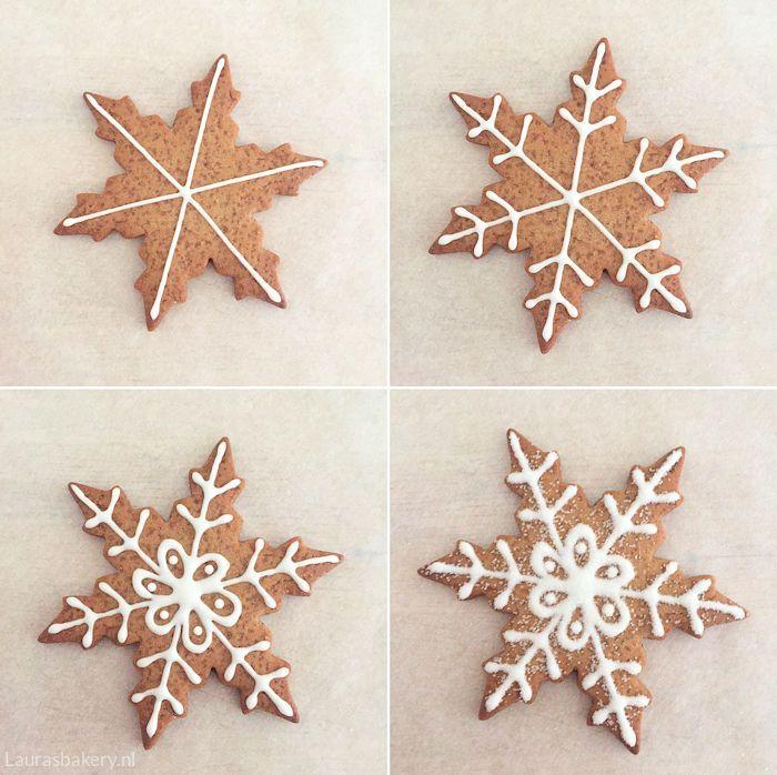 gingerbread-sneeuwvlokken-2a