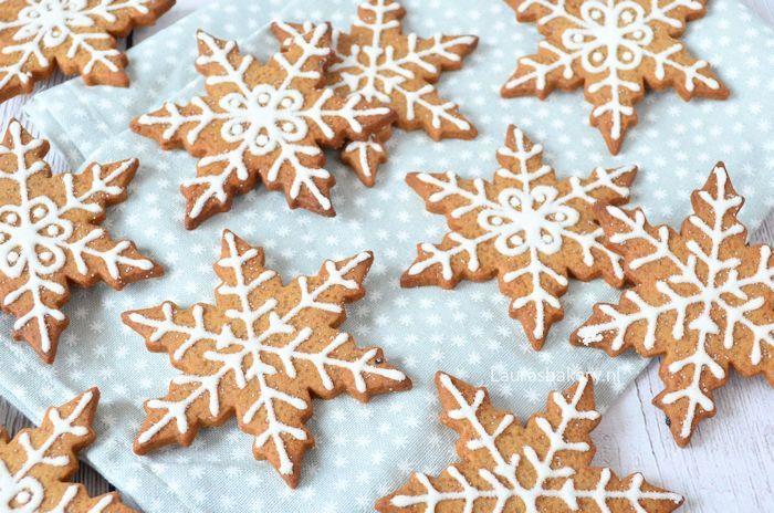 gingerbread-sneeuwvlokken-3a