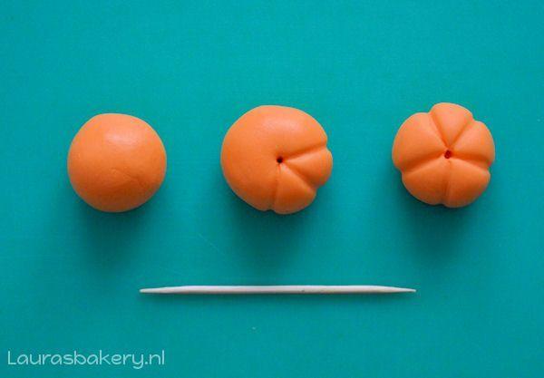halloween cupcakes 5a
