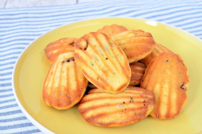 hartige madeleines 3a