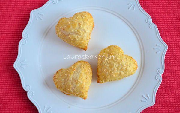 hartige valentijn hartjes 2a