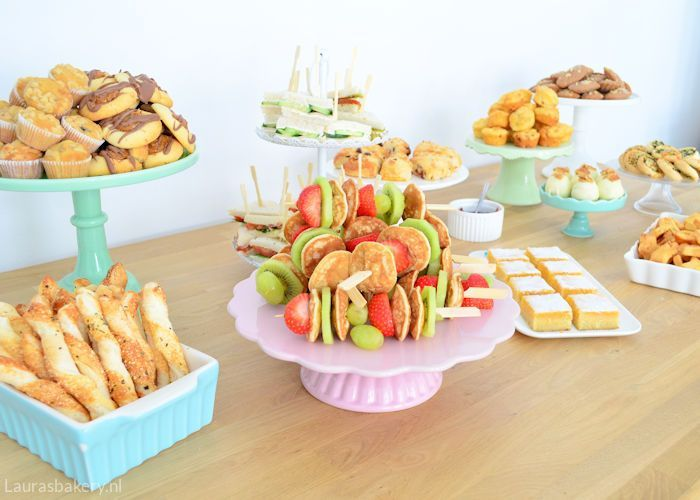 high-tea-tips-en-recepten-4