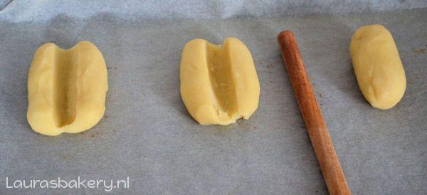 hot dog koekjes 3a