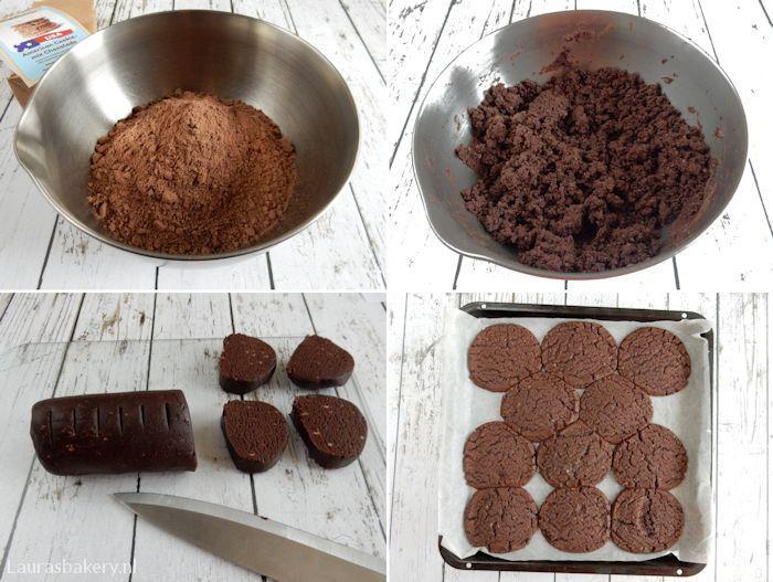 in2bake chocolade koeken 2a