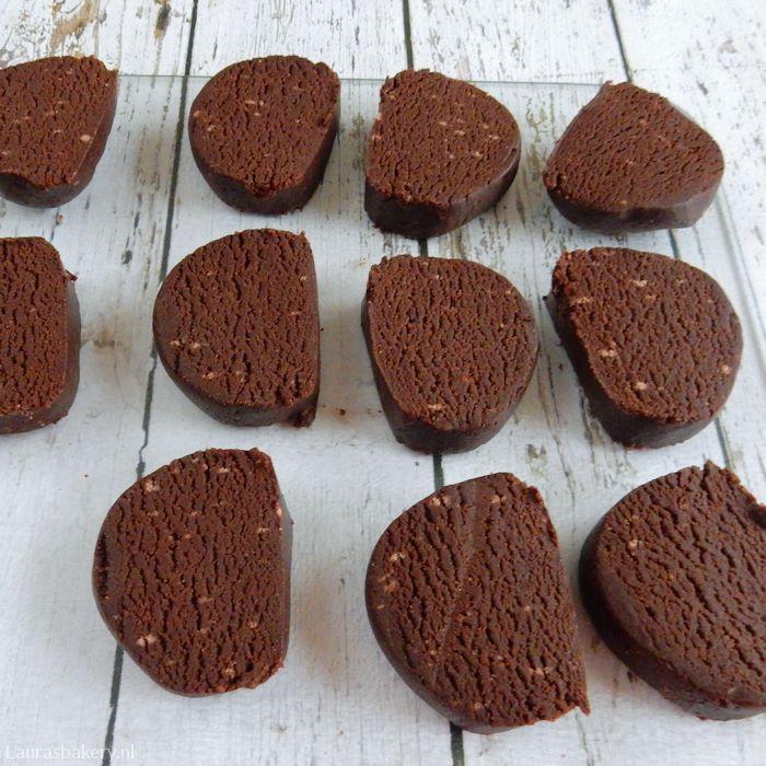 in2bake chocolade koeken 3a