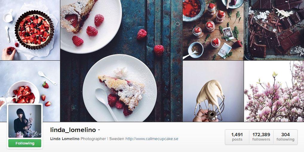 instagram linda_lomelino