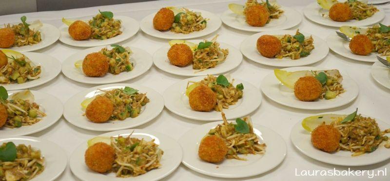 Culinair Leeuwarden