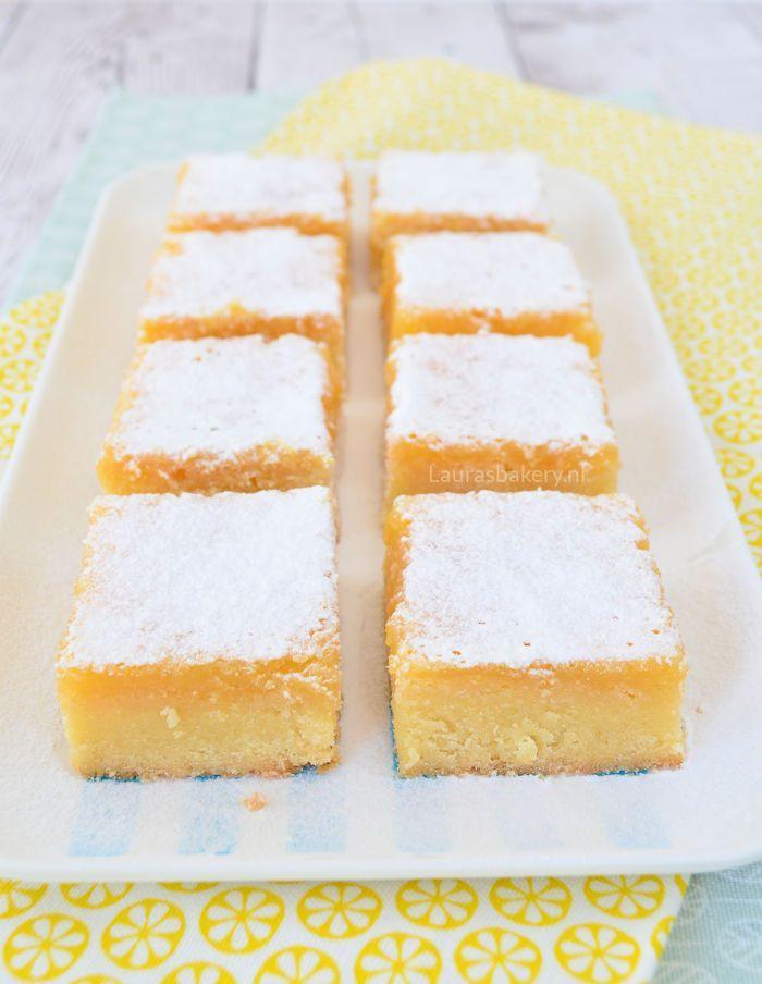 lemon-bars-1a