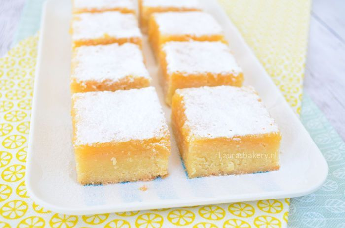 lemon-bars-3a