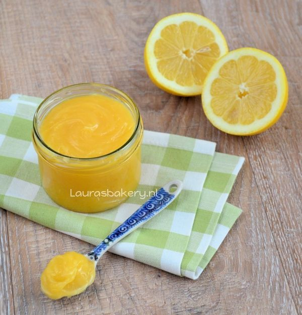 lemon curd 5a