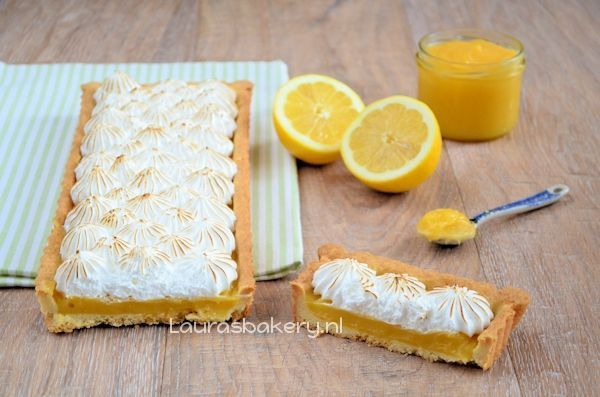 lemon meringue pie 2a