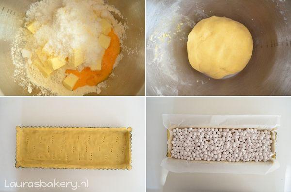 lemon meringue pie 3a