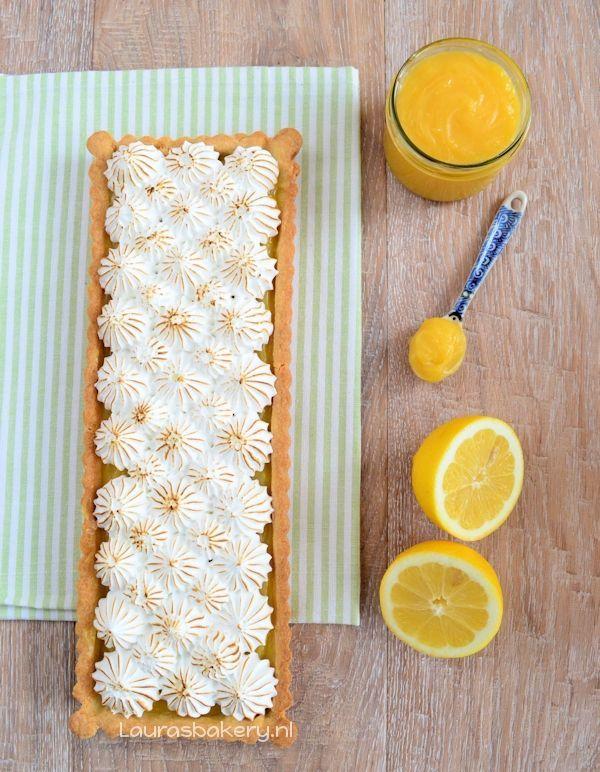 lemon meringue pie 5a