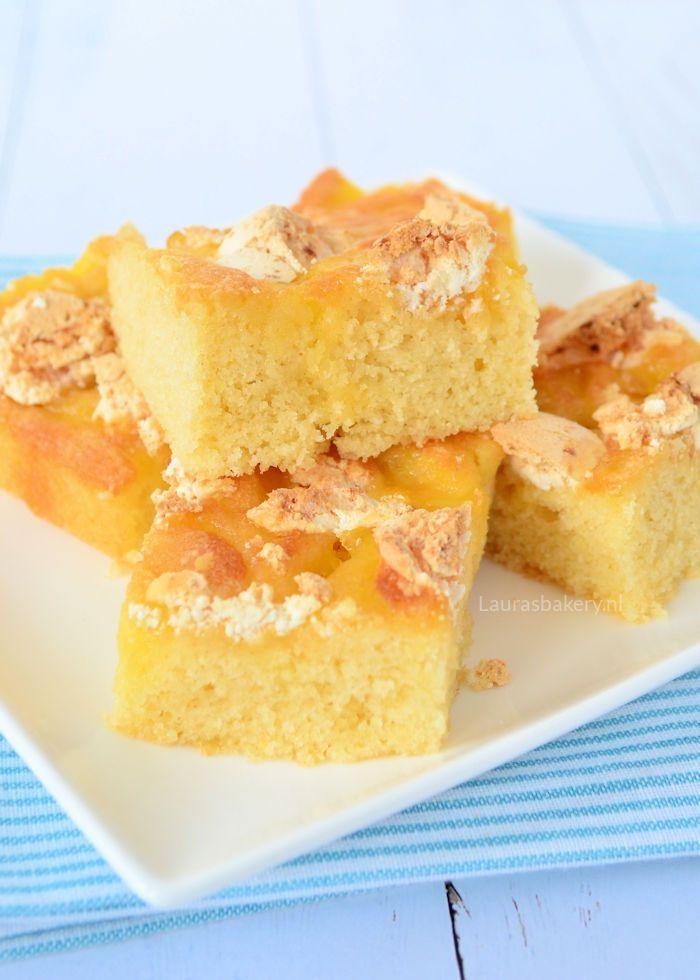 lemon-meringue-plaatcake-1a