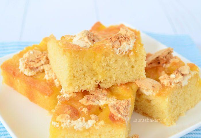 lemon-meringue-plaatcake-3a