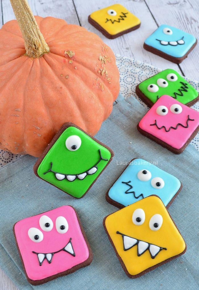 lieve monster koekjes 1a