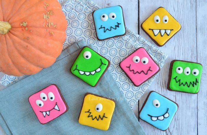 lieve monster koekjes 2a