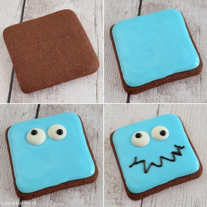 lieve monster koekjes 3a