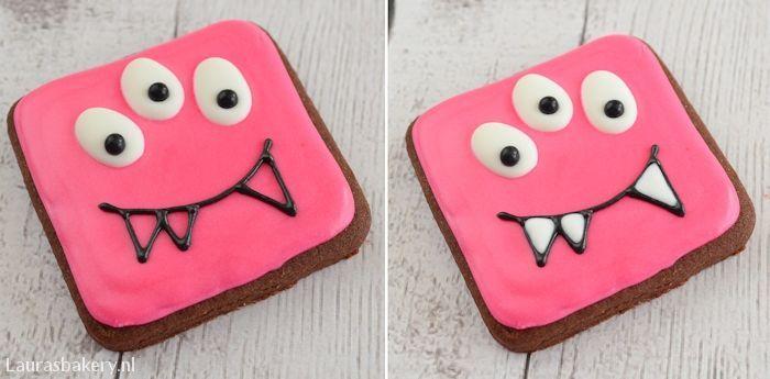 lieve monster koekjes 4a