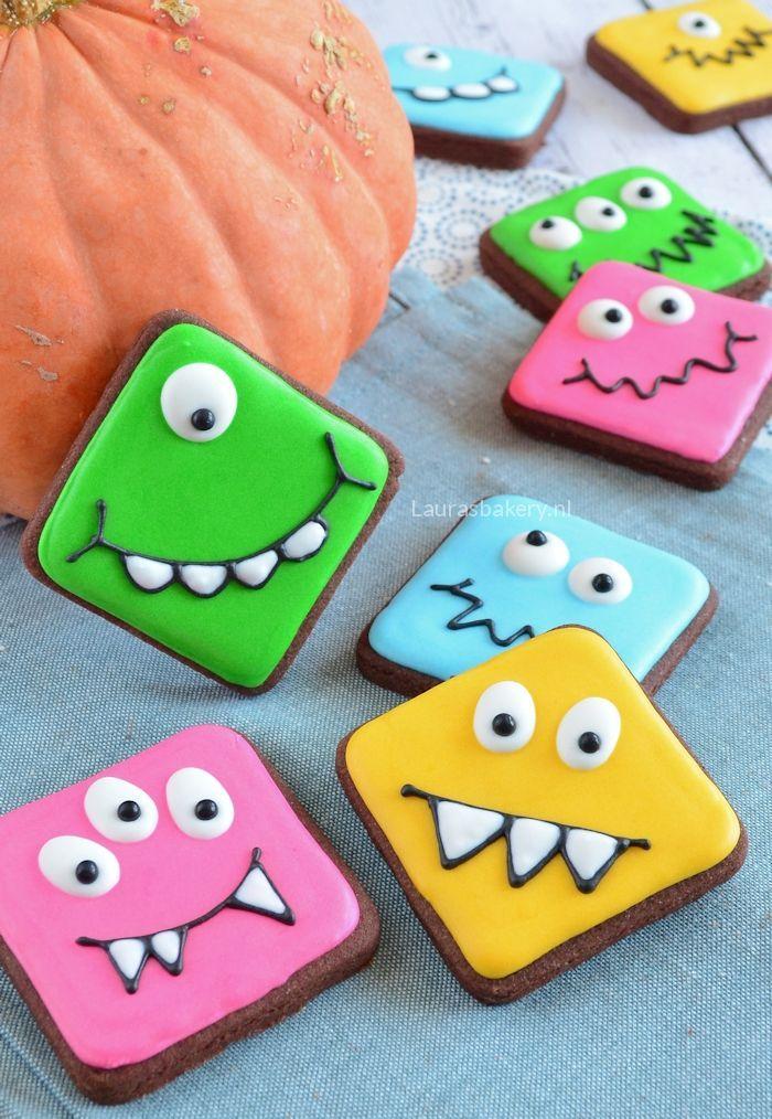 lieve monster koekjes 5a