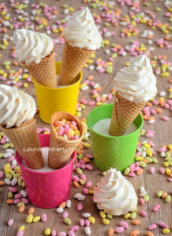 manna ijsjes 1a