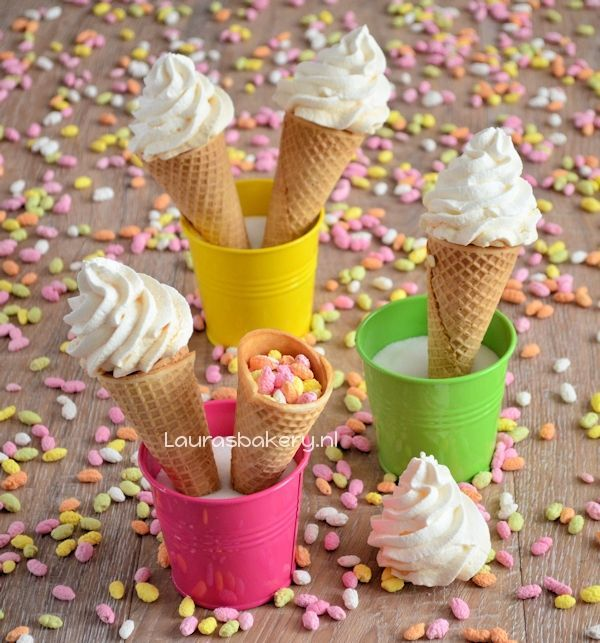 manna ijsjes 4a