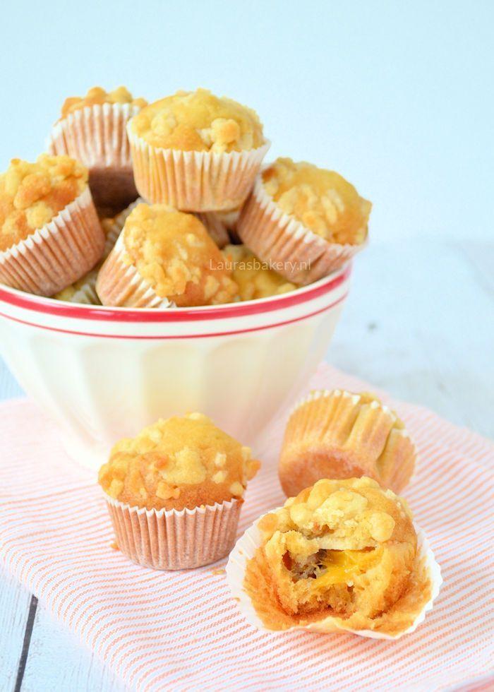 mini-perzik-kruimelmuffins-1a