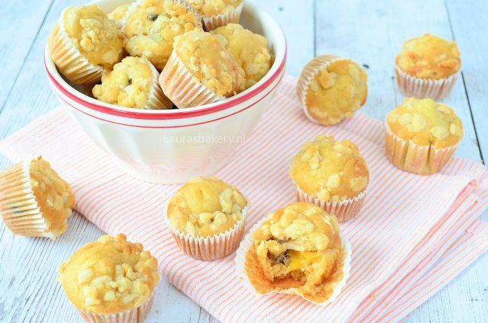 mini-perzik-kruimelmuffins-3a