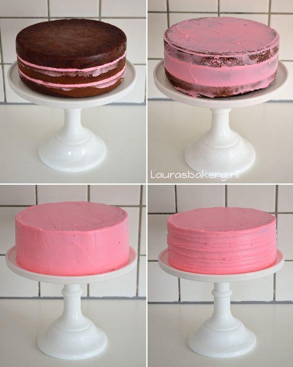 moederdag taart 11a