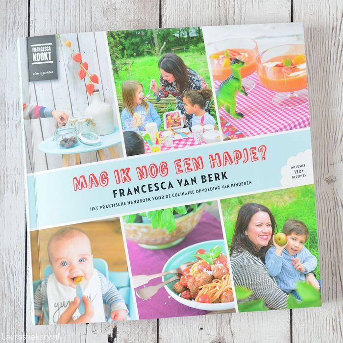 nieuwe kookboeken 2