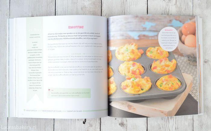 nieuwe kookboeken 3