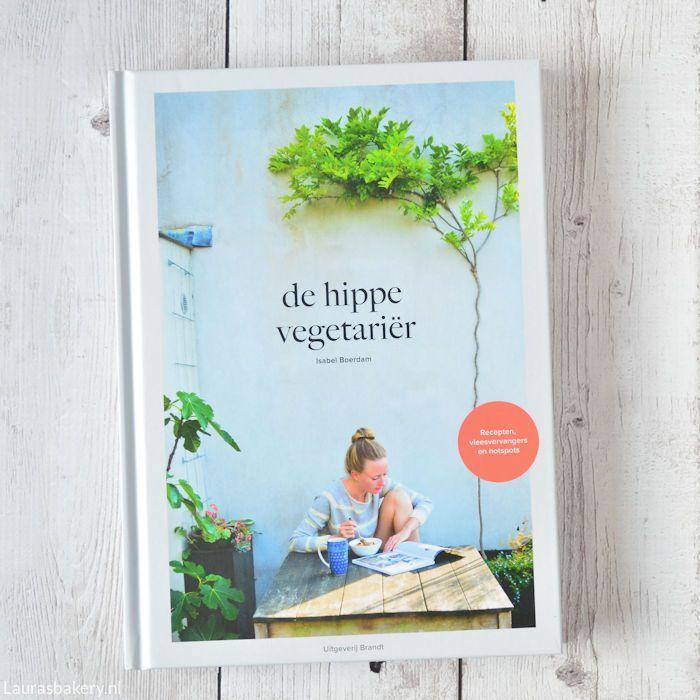 nieuwe kookboeken 4